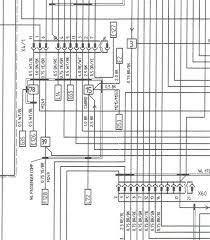 jeep cj7 wiring diagram wiring diagram byblank