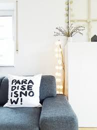 Wohnzimmer Bremen Silvester Auf Der Mammilade N Seite Des Lebens Personal Lifestyle Diy And