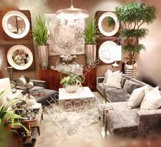 the home accessory company home facebook