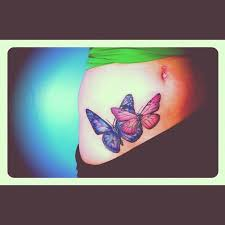 cover up butterfly by nouveau on deviantart