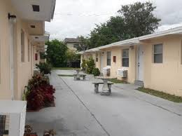 Houses To Rent In Miami Beach - rent cheap apartments in north miami beach fl from 950 u2013 rentcafé