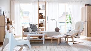 rideaux décoration intérieure salon quelles couleurs dans un intérieur scandinave