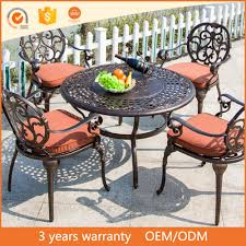Cast Aluminum Furniture Manufacturers by Olive Garden Furniture Olive Garden Furniture Suppliers And