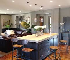 lights kitchen island kitchen island design ideas with seating smart tables carts lighting