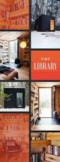1925 best decor inspo images on pinterest tiny houses a dog and