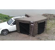Vehicle Awning China Tent Wholesale Outdoor Sports Sunday Campers Vehicle Awning