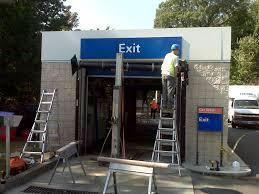 garages how to install a garage door opener home depot garage