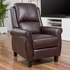 best selling home decor furniture clover recliner hayneedle