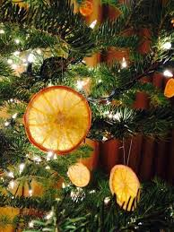 10 best edible tree ornaments woodz images on