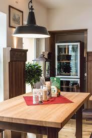 Bad Bilder Landhotel Zum Metzgerwirt Hotel U0026 Restaurant