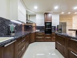 Why Quartz Countertops Are One Of The Best Choices For The Kitchen - Delaware kitchen cabinets