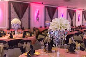banquet halls for rent las vegas banquet halls for rent la onda banquet halls