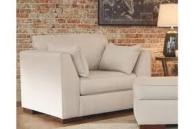 Oversized Armchair Australia Pierin Oversized Chair Ashley Furniture Homestore
