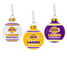 lakers wish list nba store nba and los angeles lakers