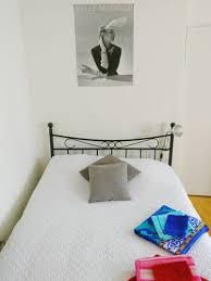 chambre d h es bastille bed and breakfast chambre d hôte des artistes