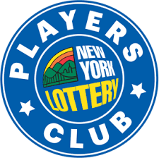 ny lottery post for android frequently asked questions nyl players club