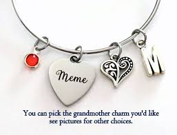 Grandparent Jewelry Gifts 17 Best Jewelry I Want Images On Pinterest Step Daughters Hand