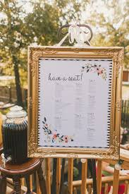 wedding plans and ideas free printable wedding seating plans picture ideas references