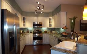 under cabinet fluorescent lighting lighting flush ceiling lights 4ft fluorescent light covers