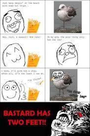 Troll Meme Comics - all troll meme faces trolino meme faces funny memes meme