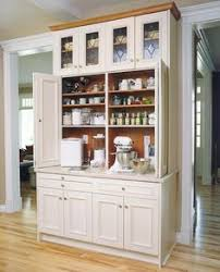Kitchen Cabinets Pantry Ideas 10 Kitchen Pantry Ideas For Your Home Pantry Wine Rack And Drawers