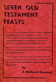 seven feasts of the messiah sevenfeasts1 jpg