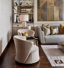 Best  Living Room Chairs Ideas Only On Pinterest Cozy Couch - Decorative living room chairs