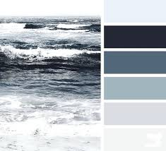 grey colors november 2017 tarowing club