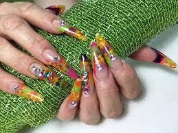 hair today nails tomorrow fresno home