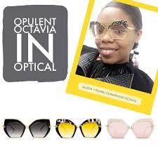 unique glasses archives smith u0027s opticians