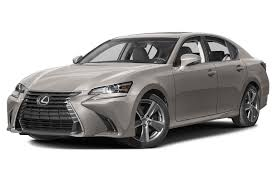 lexus gs refresh new 2016 lexus gs 200t price photos reviews safety ratings