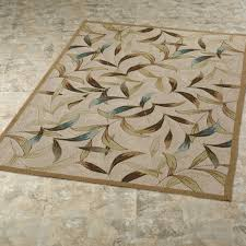 Patio Rugs Clearance by Best Outdoor Rug Wonderful Home Design