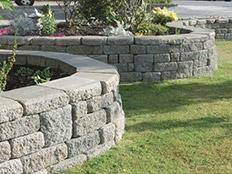 shop landscaping at homedepot ca the home depot canada