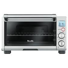 Kmart Toaster Ovens Benchtop U0026 Convection Ovens The Good Guys