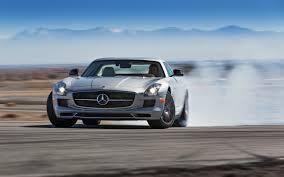 mercedes sls amg gt 2013 mercedes sls amg gt test motor trend
