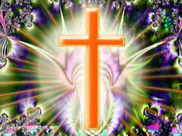wallpapers cross with kids of jesus christ crucifiction cool