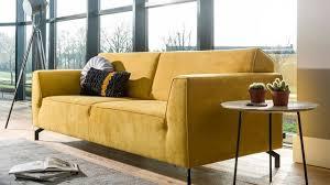 meuble canapé design salon design meubles et bonnes idées deco côté maison