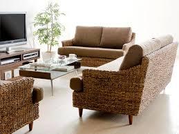 sofa bali air rhizome rakuten global market seat sofa sofa 1 person 1 p