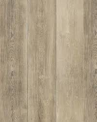 buy residential hardwood flooring salt lake city ut