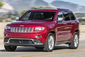 jeep grand diesel mpg 2014 jeep grand reviews and rating motor trend