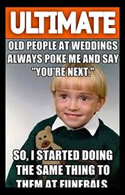 Ebook Meme - com memes ultimate meme edition super funny 2017 memes