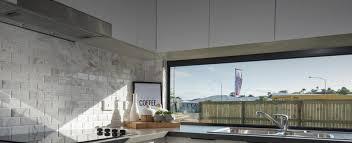 gemini homes mackay builder house u0026 land packages in mackay north