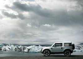 land rover defender 2018 land rover to launch new defender in 2018 and promises best off