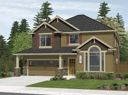 bungalow house style picture house style design definition of