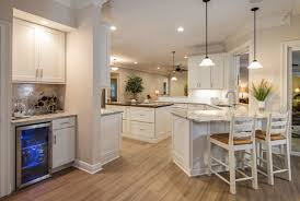 kitchen ideas houzz kitchen design pictures great small kitchen ideas houzz kitchens