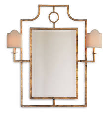 square bathroom vanity wall mirror amazing home interior mirror