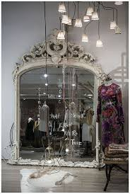 58 best mirrors images on pinterest mirror mirror mirrors and