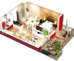 Apartment Floor Plan Philippines 20 X Studio Apartment Floor Plans Moreapartment Building Design