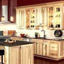 top corner kitchen cabinet ideas corner top kitchen cabinet works top corner kitchen cabinet ideas