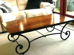 wrought iron tables for sale wrought iron and glass coffee table wrought iron table base wrought